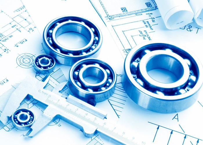 ok-EES-Mechanical-Engineering