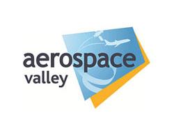 AeroSpaceValley ENEXSE engineering excellence services aerospace automotive railway