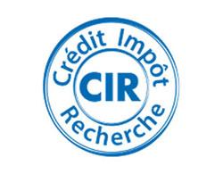 CIR ENEXSE engineering excellence services aerospace automotive railway