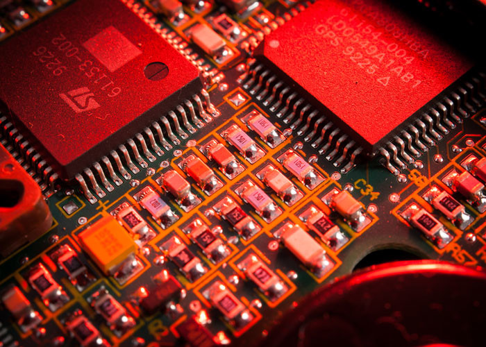 ok-EES-Embedded-Software-&-Electronics