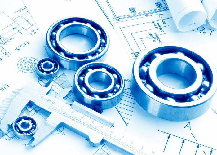 Mechanical engineering en ex se for Mechanical product design companies