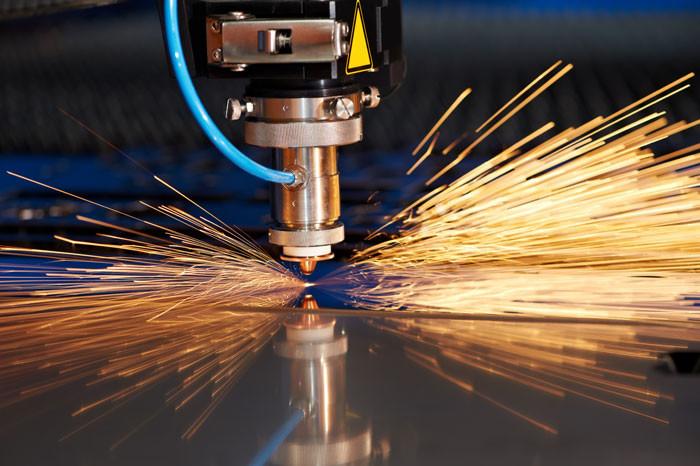 ok-EES-Manufacturing-Engineering