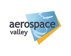 AeroSpaceValley enexse engineering excellence services aerospace automotive railway