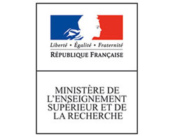 Ministere de l'enseignement superieur et de la recherche enexse engineering excellence services aerospace automotive railway