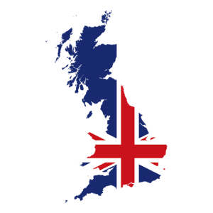 Flag_Map_Of_UK